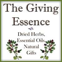 dried_herbs_essential_oils